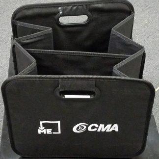 CMA Specialty Items